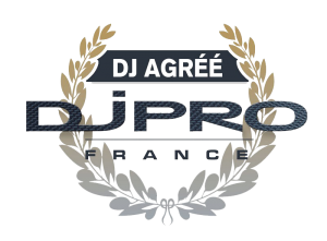 djprofrance-nobial-event