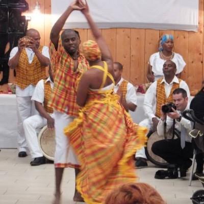 mariage-cedric&clarisse-nobial-event (14)